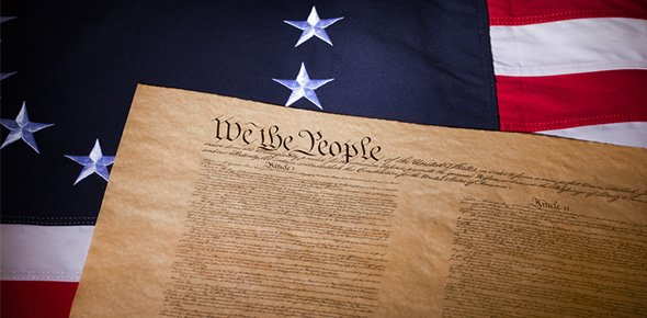 United States Constitution Quizzes Online, Trivia, Questions