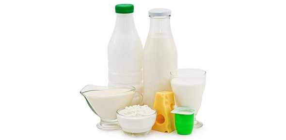 Dairy food Quizzes, Dairy food Trivia, Dairy food Questions