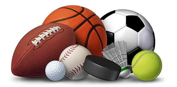 Sports Quizzes, Sports Trivia, Sports Questions