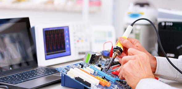 hardware Quizzes & Trivia
