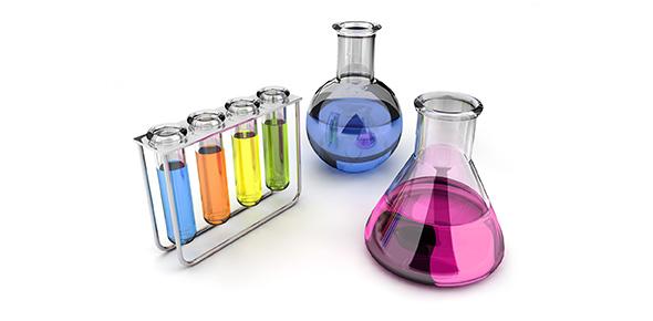 oxygen Quizzes & Trivia