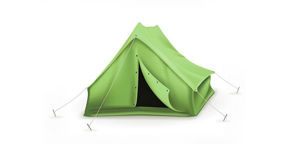 camping Quizzes & Trivia