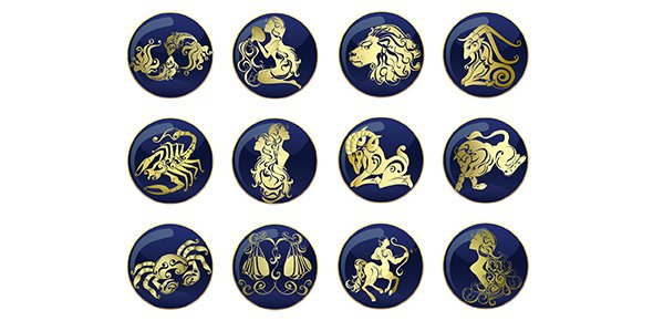 horoscope Quizzes & Trivia