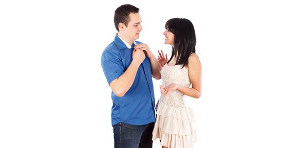 spouse Quizzes & Trivia