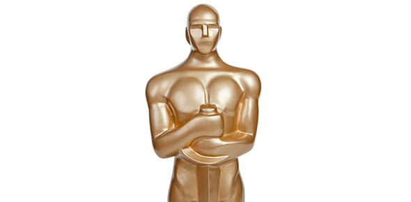 Academy awards Quizzes, Academy awards Trivia, Academy awards Questions