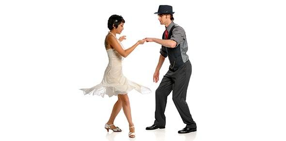 dance style Quizzes & Trivia