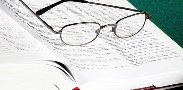 linguistics Quizzes & Trivia