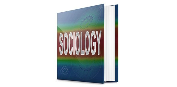 Sociology Quizzes & Trivia