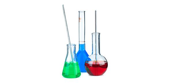 chemical Quizzes & Trivia
