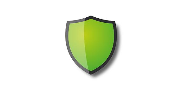 defense Quizzes & Trivia