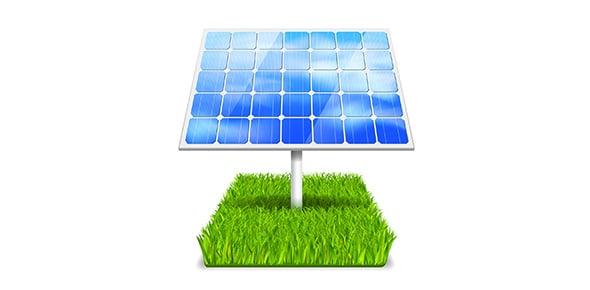 potential energy Quizzes & Trivia