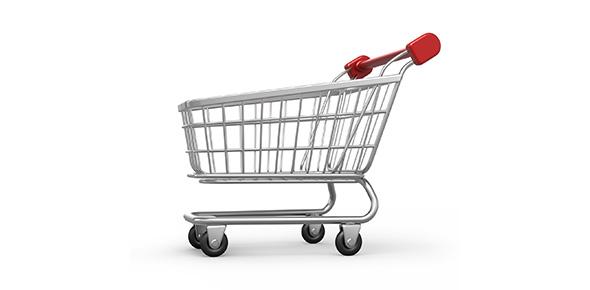 retail Quizzes & Trivia