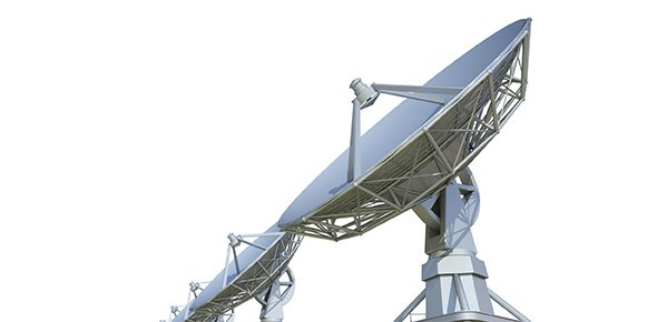 telecommunication Quizzes & Trivia