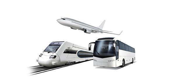 transportation Quizzes & Trivia