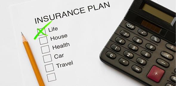 insurance Quizzes & Trivia