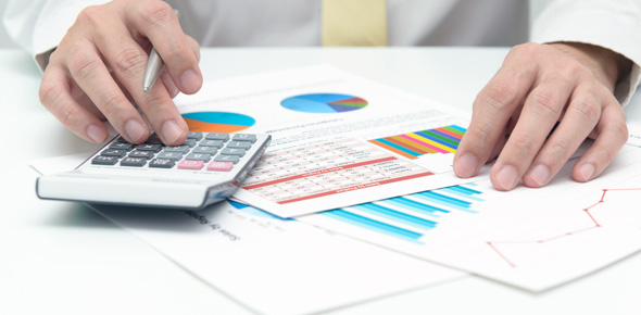 accountant Quizzes & Trivia