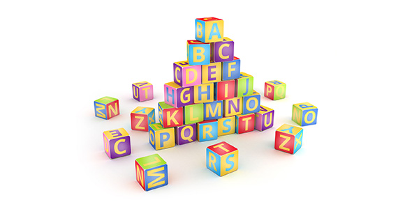 preschool Quizzes & Trivia