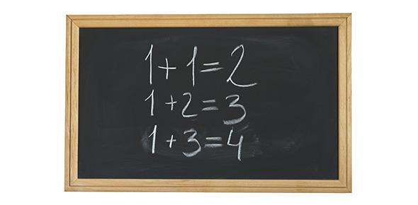 arithmetic Quizzes & Trivia