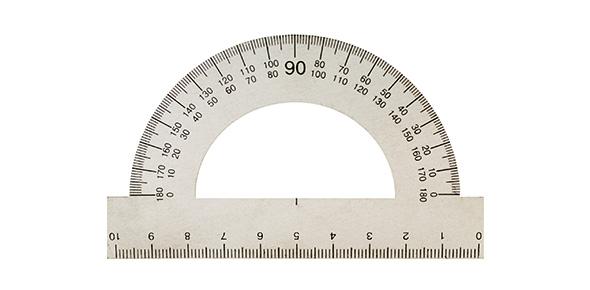 measurement Quizzes & Trivia