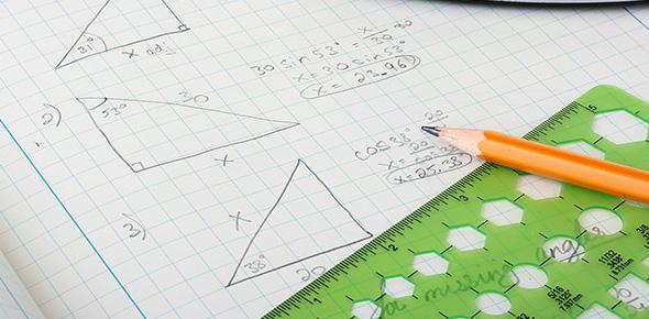 Trigonometry Quizzes Online, Trivia, Questions & Answers