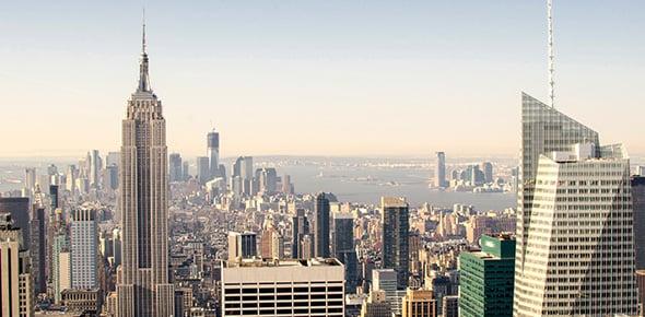 city Quizzes & Trivia