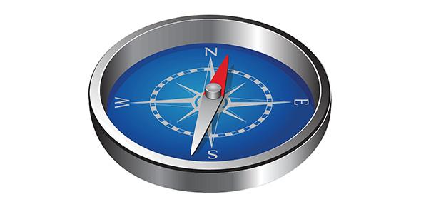 navigation Quizzes & Trivia