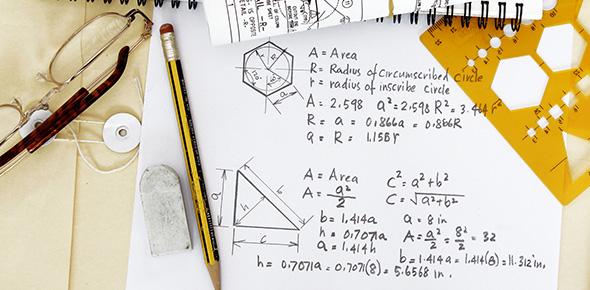 surface area Quizzes & Trivia