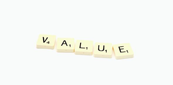 place value Quizzes & Trivia