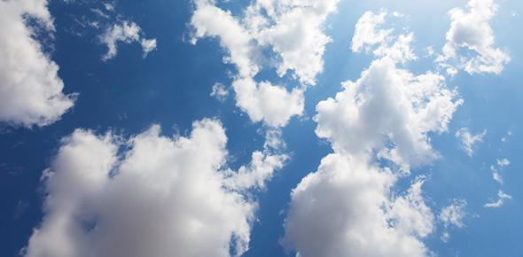 cloud Quizzes & Trivia