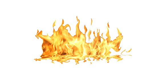 fire Quizzes & Trivia