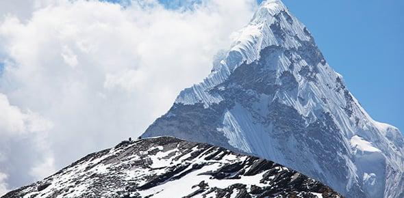 mountain Quizzes & Trivia