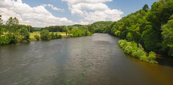 river Quizzes & Trivia