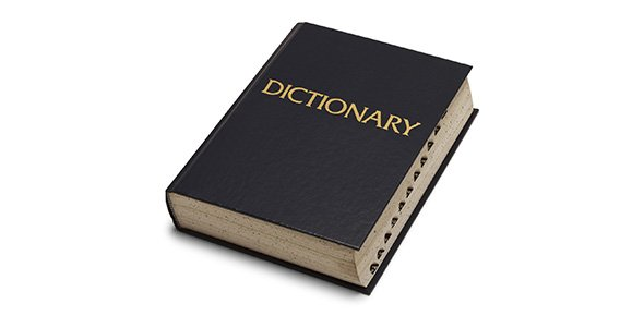 Dictionary Quizzes, Dictionary Trivia, Dictionary Questions