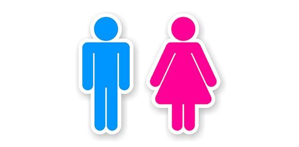 gender Quizzes & Trivia