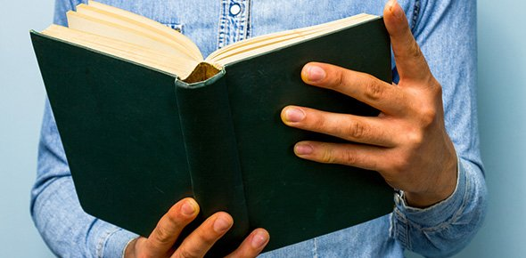 reading Quizzes & Trivia