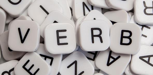 verb Quizzes & Trivia