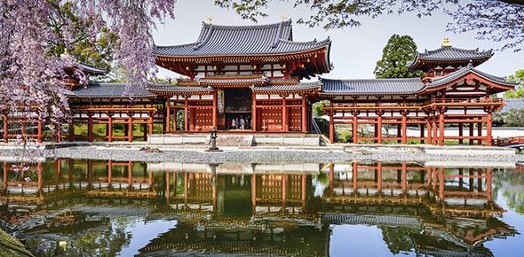 japan Quizzes & Trivia