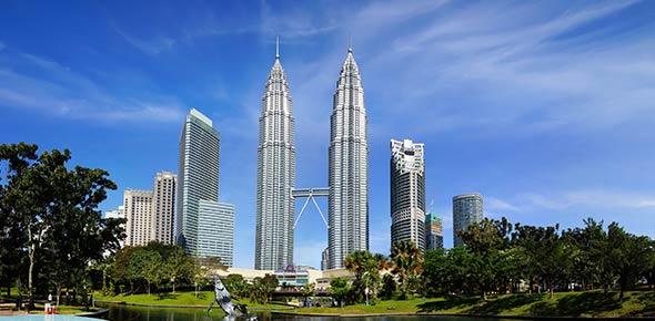 malaysia Quizzes & Trivia