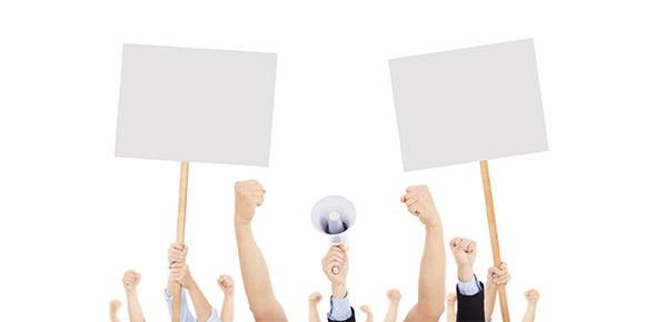 activism Quizzes & Trivia