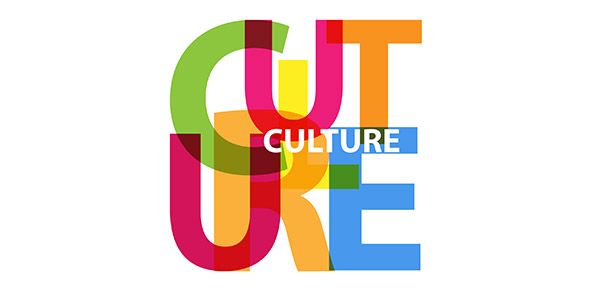 Culture Quizzes, Culture Trivia, Culture Questions