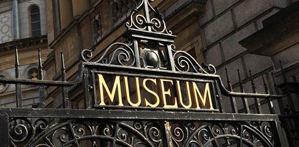 museum Quizzes & Trivia