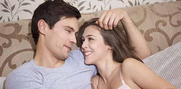 Ver las poquianchis online dating