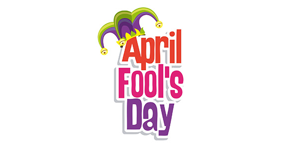 April fools Quizzes, April fools Trivia, April fools Questions