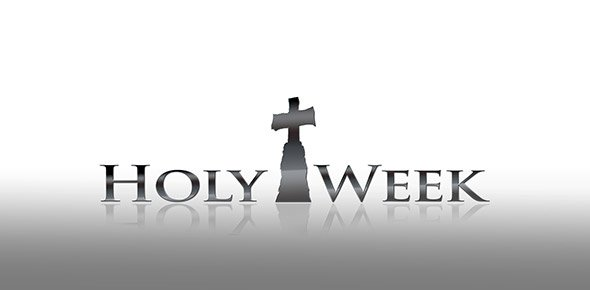 Holy week Quizzes, Holy week Trivia, Holy week Questions