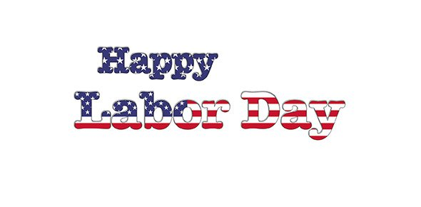 Labor day Quizzes, Labor day Trivia, Labor day Questions