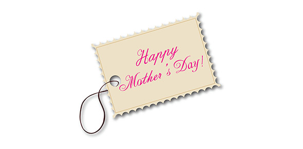 mothers day Quizzes & Trivia