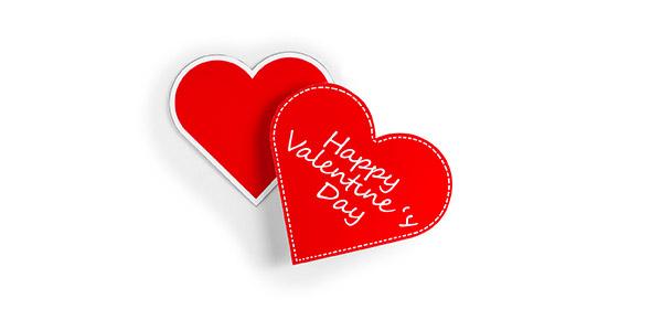 valentines day Quizzes & Trivia