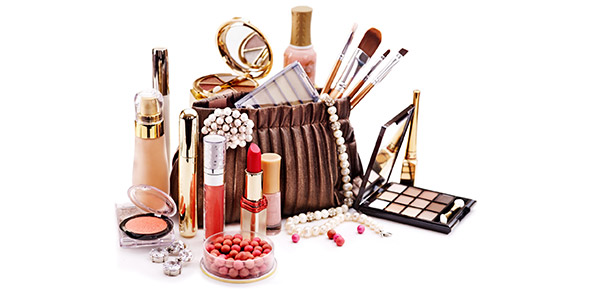 cosmetics Quizzes & Trivia