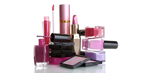 makeup Quizzes & Trivia