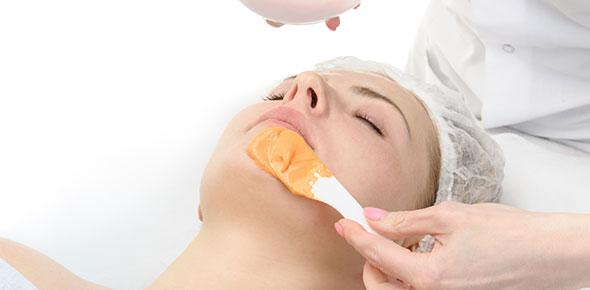 skin care Quizzes & Trivia